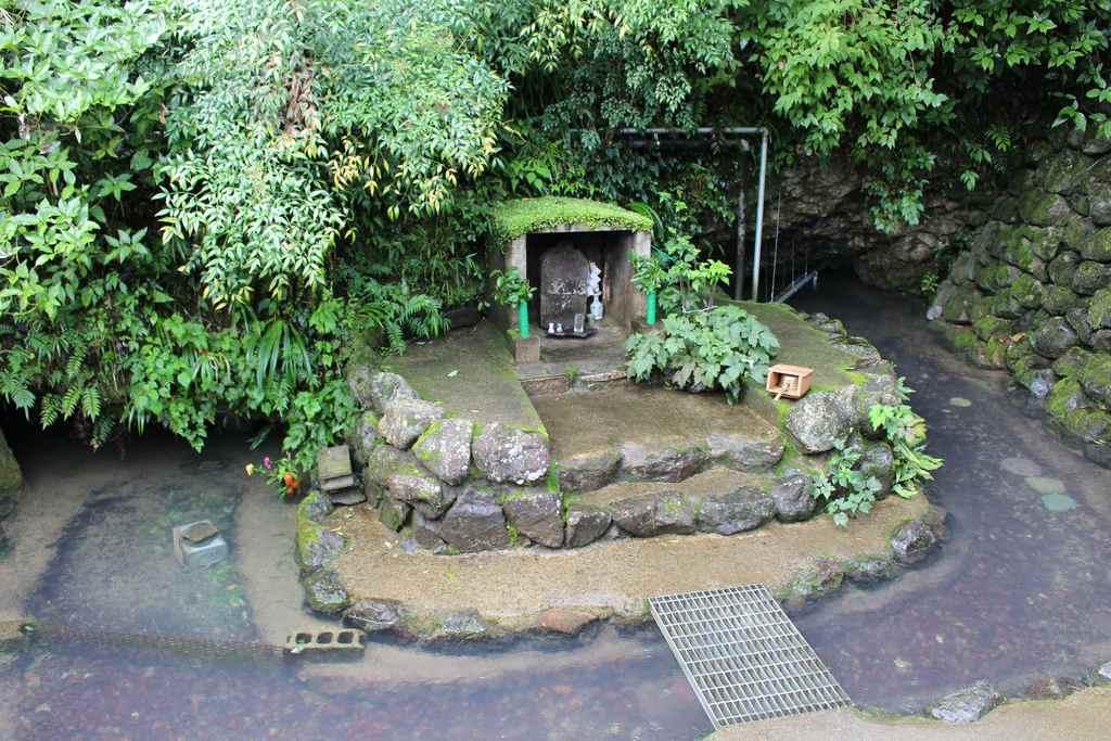 神瀬熊野座神社