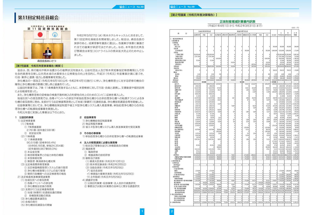 協会ニュース48-02